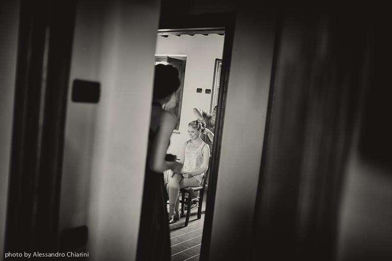 wpid-fotografo-matrimonio-firenze-006