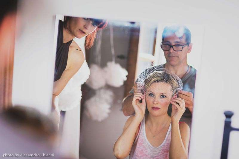 wpid-fotografo-matrimonio-firenze-007