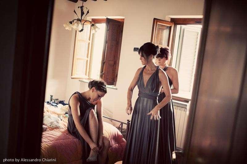 wpid-fotografo-matrimonio-firenze-009