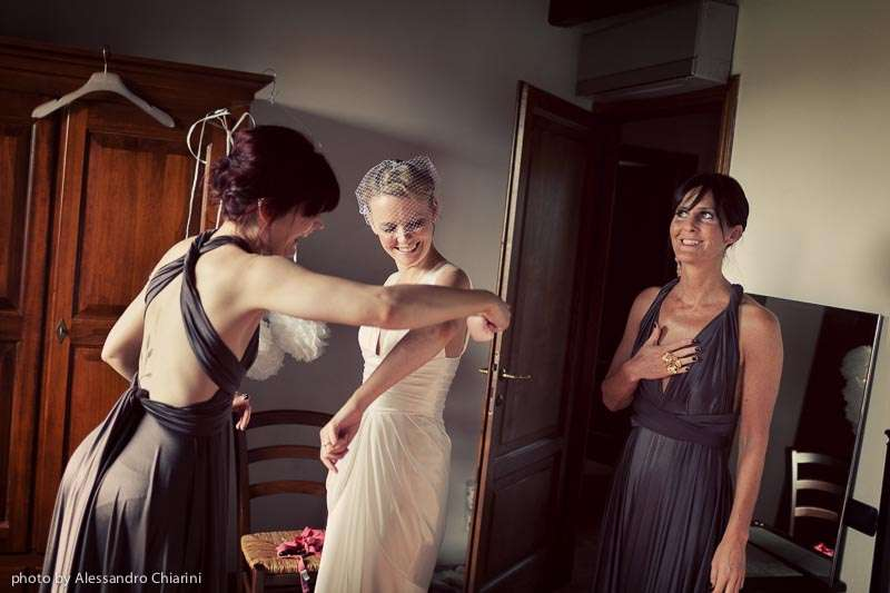 wpid-fotografo-matrimonio-firenze-010