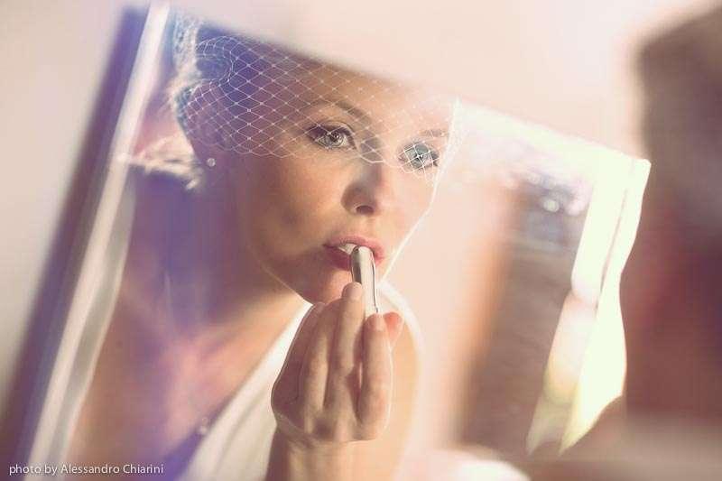 wpid-fotografo-matrimonio-firenze-011