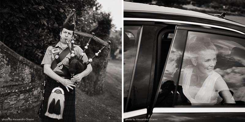 wpid-fotografo-matrimonio-firenze-012