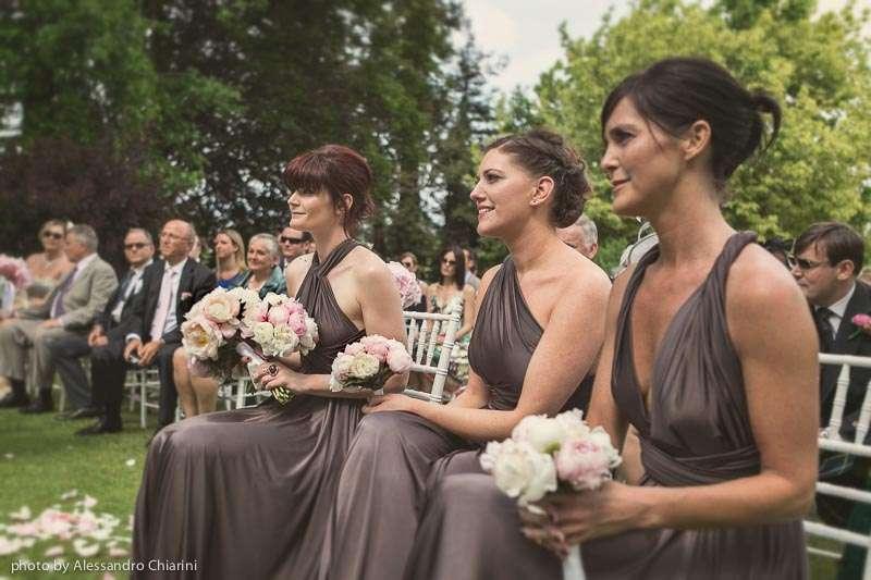 wpid-fotografo-matrimonio-firenze-020