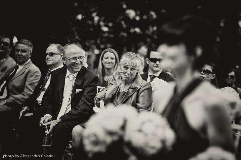 wpid-fotografo-matrimonio-lucca-025