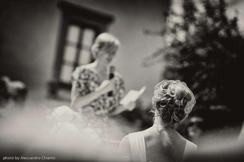wpid-fotografo-matrimonio-lucca-026