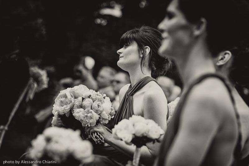 wpid-fotografo-matrimonio-lucca-027