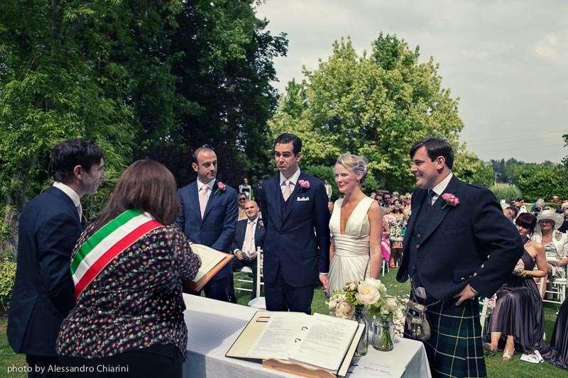 wpid-fotografo-matrimonio-lucca-028