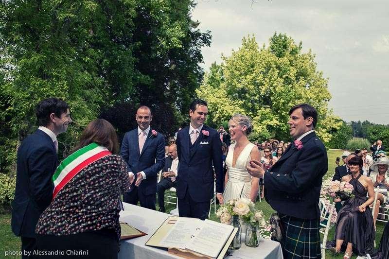 wpid-fotografo-matrimonio-lucca-030