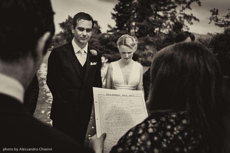 wpid-fotografo-matrimonio-lucca-032