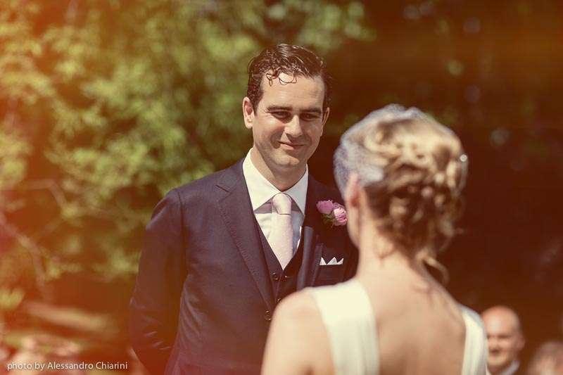 wpid-fotografo-matrimonio-lucca-033