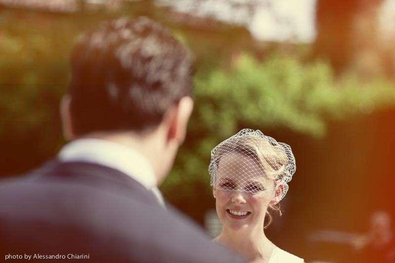 wpid-fotografo-matrimonio-lucca-034