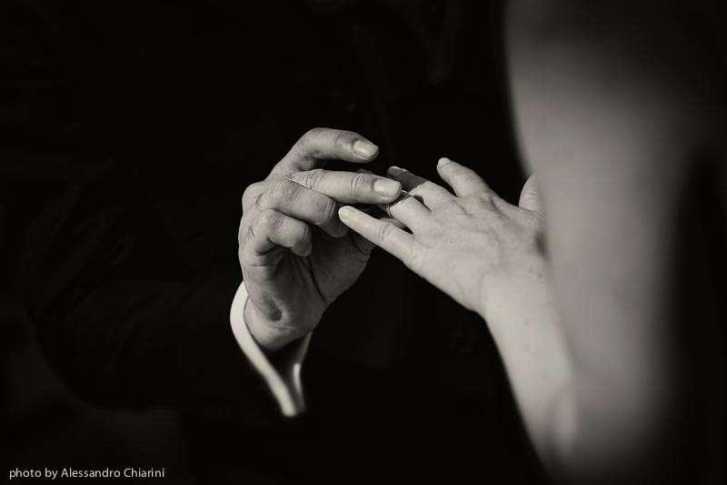 wpid-fotografo-matrimonio-lucca-035