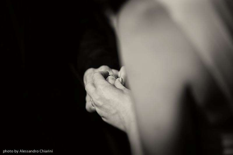 wpid-fotografo-matrimonio-toscana-036
