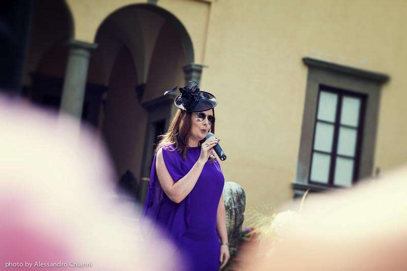wpid-fotografo-matrimonio-toscana-039