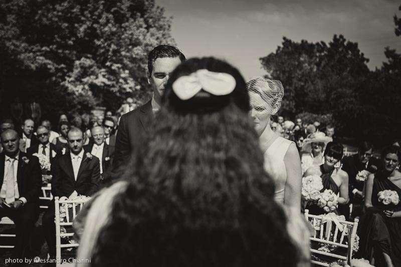 wpid-fotografo-matrimonio-toscana-043