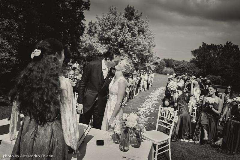wpid-fotografo-matrimonio-toscana-044