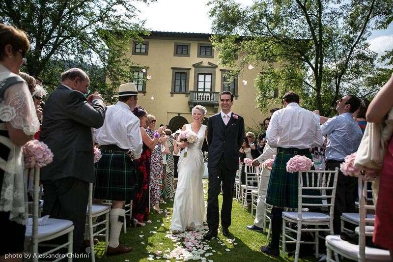wpid-fotografo-matrimonio-toscana-046