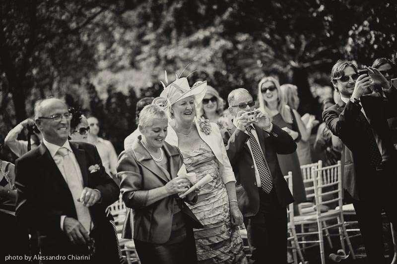wpid-fotografo-matrimonio-toscana-048