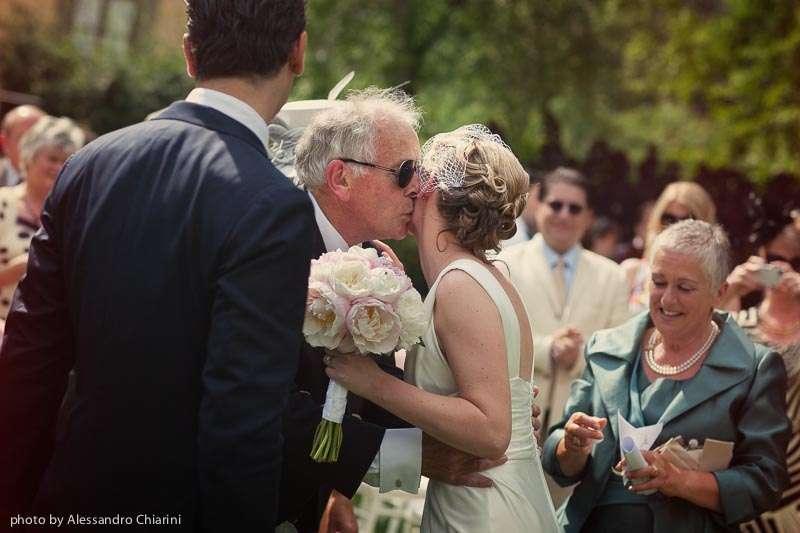 wpid-wedding-photographer-florence-050