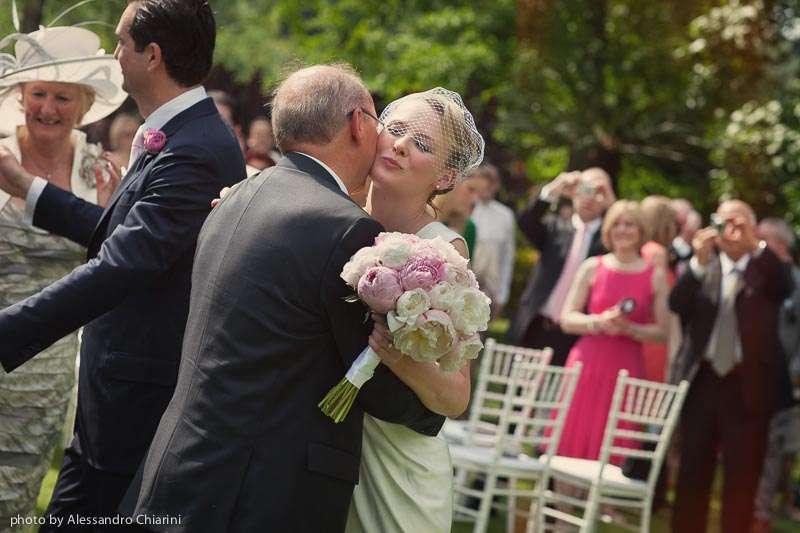 wpid-wedding-photographer-florence-051