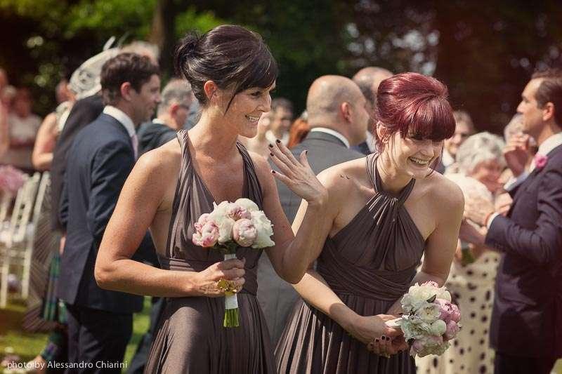 wpid-wedding-photographer-florence-052