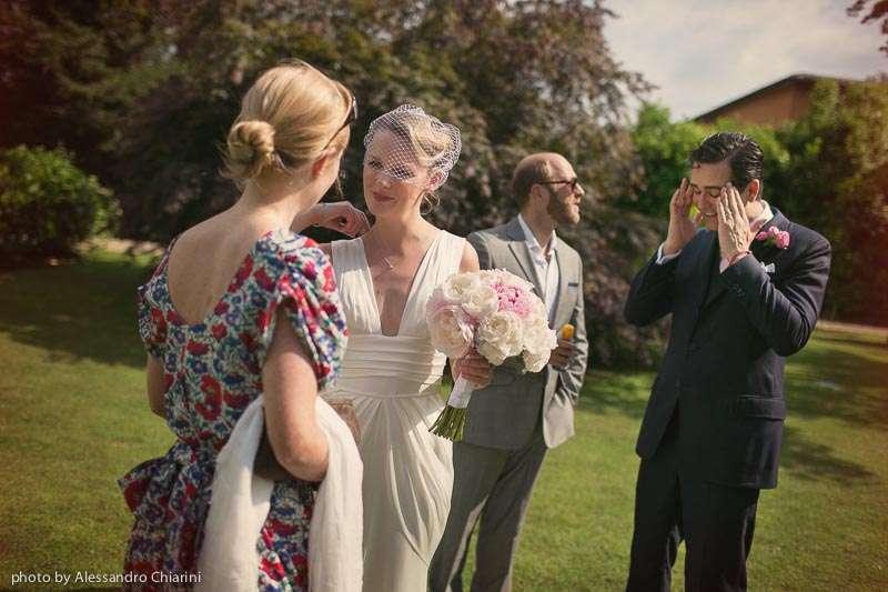 wpid-wedding-photographer-florence-053