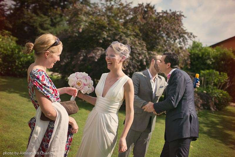 wpid-wedding-photographer-florence-054