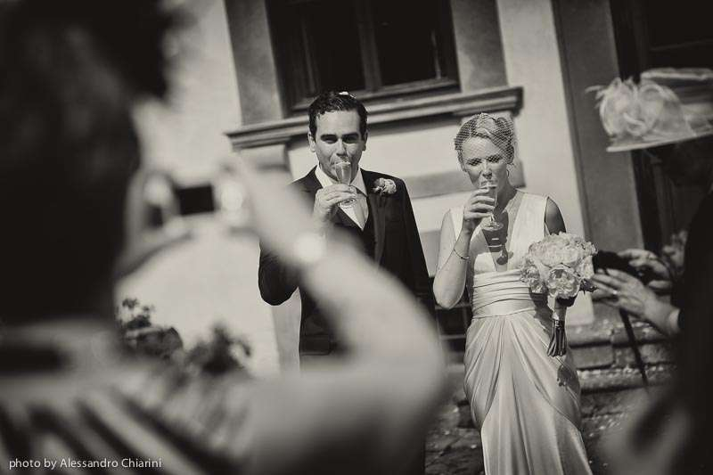 wpid-wedding-photographer-florence-055