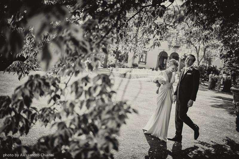 wpid-wedding-photographer-florence-056