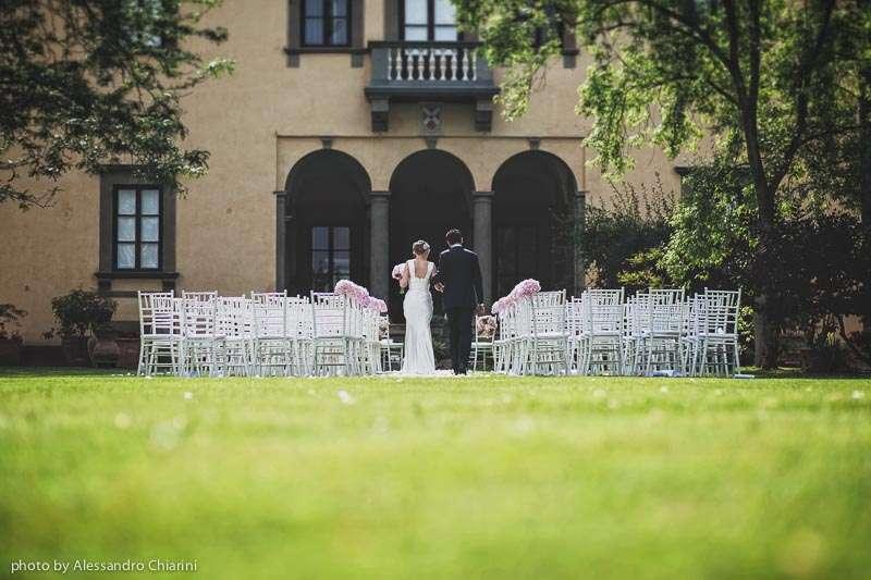 wpid-wedding-photographer-florence-057