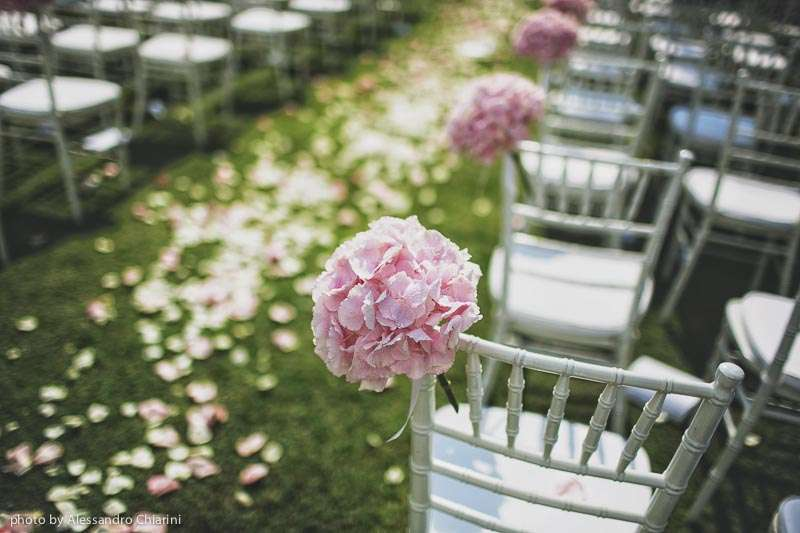 wpid-wedding-photographer-florence-058