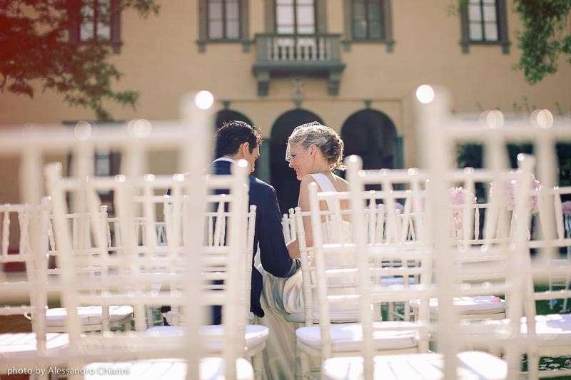 wpid-wedding-photographer-florence-059