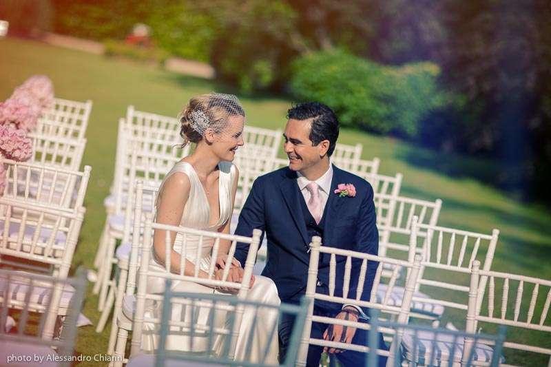 wpid-wedding-photographer-florence-060