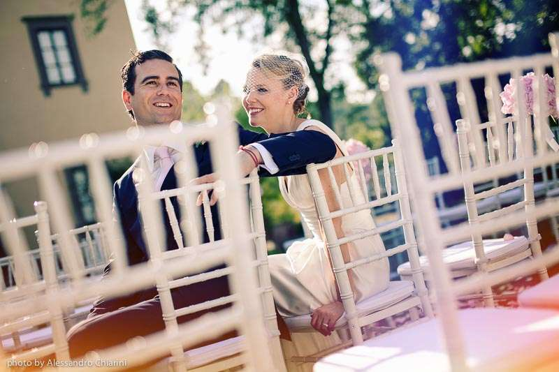 wpid-wedding-photographer-florence-061