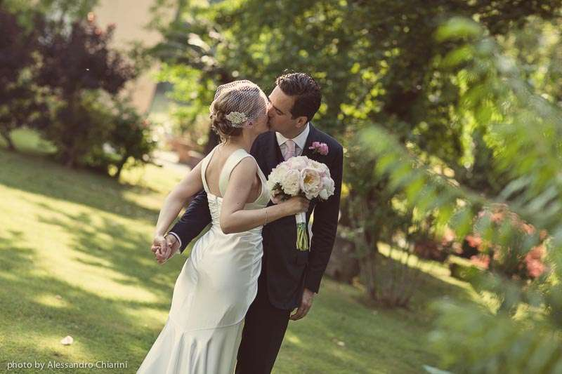 wpid-wedding-photographer-florence-062