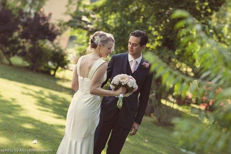 wpid-wedding-photographer-florence-063