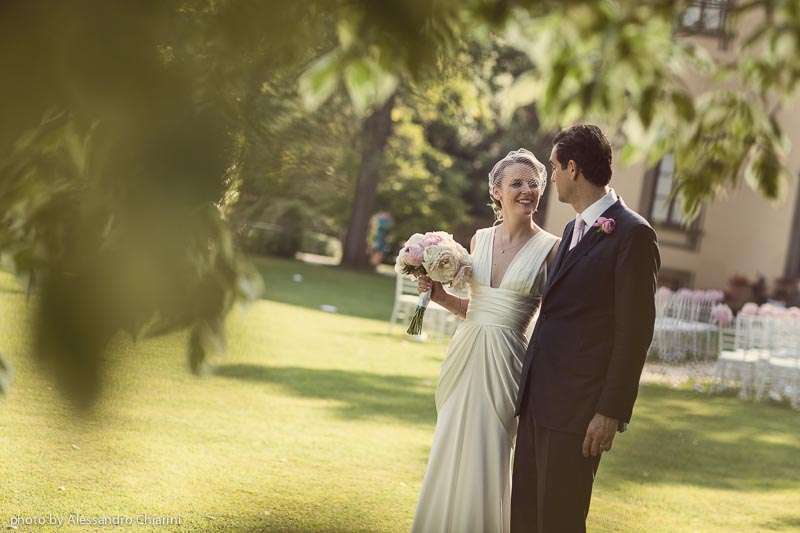 wpid-wedding-photographer-florence-064