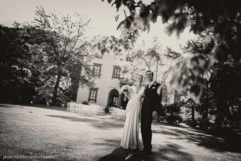 wpid-wedding-photographer-florence-065