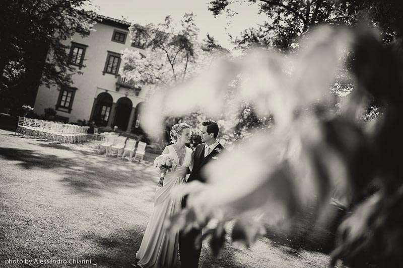 wpid-wedding-photographer-florence-066