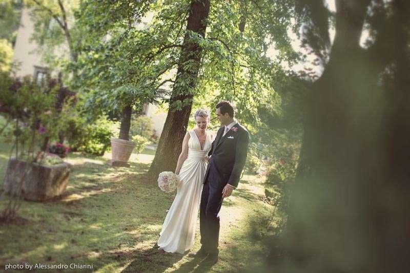 wpid-wedding-photographer-florence-067