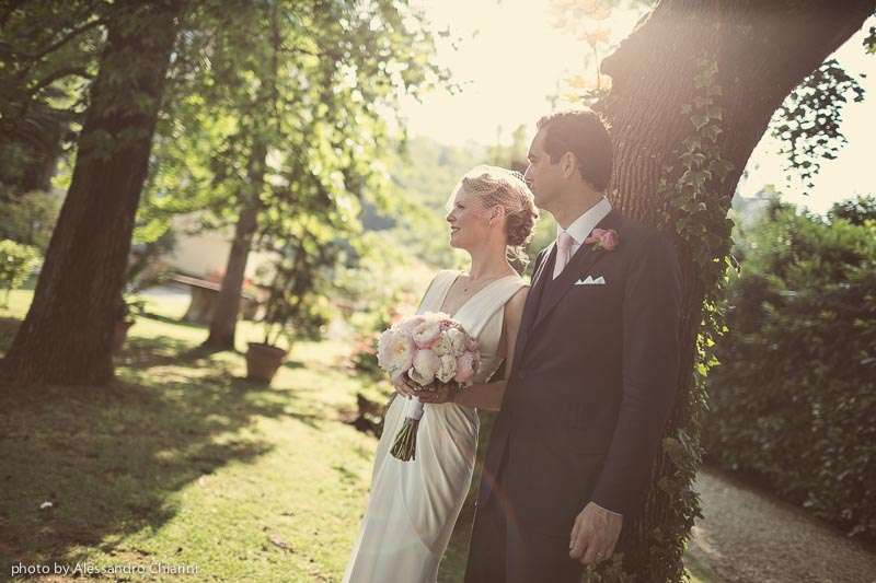 wpid-wedding-photographer-florence-068