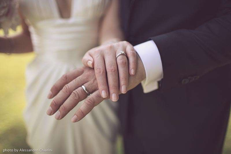 wpid-wedding-photographer-florence-069