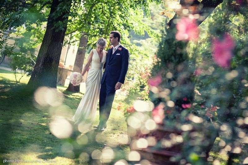 wpid-wedding-photographer-florence-070