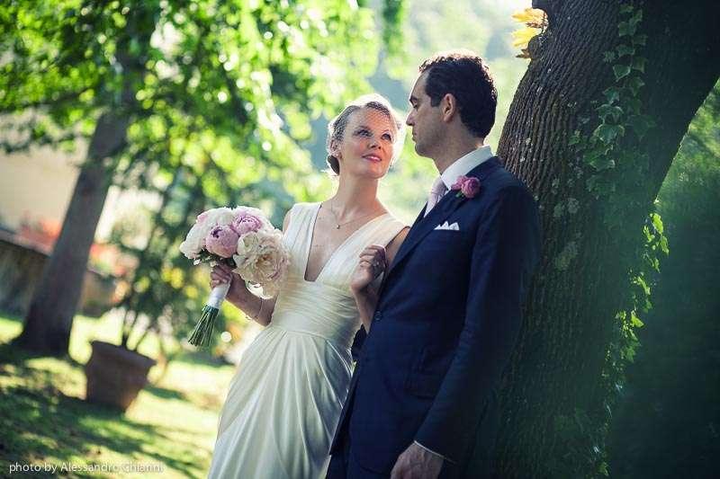 wpid-wedding-photographer-italy-071