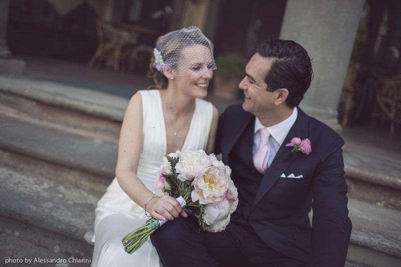 wpid-wedding-photographer-italy-072