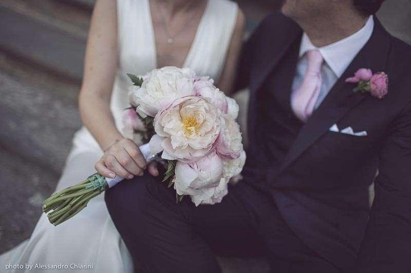 wpid-wedding-photographer-italy-073