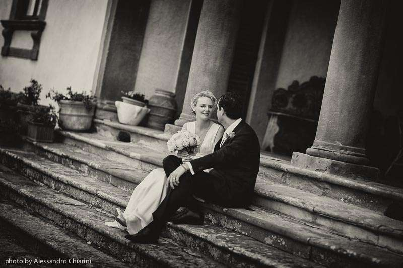 wpid-wedding-photographer-italy-074