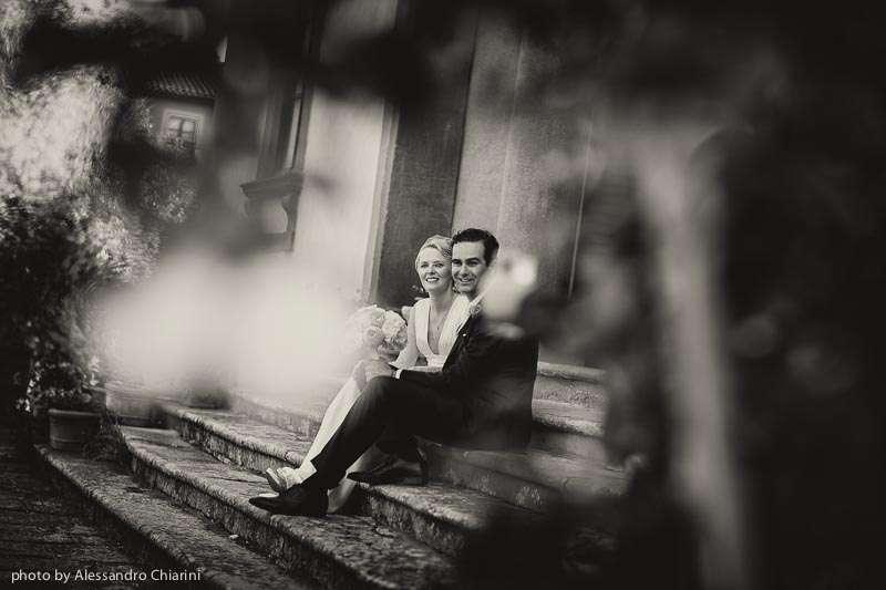 wpid-wedding-photographer-italy-075