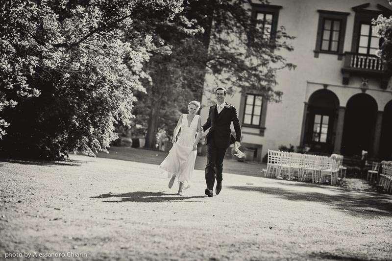 wpid-wedding-photographer-italy-076