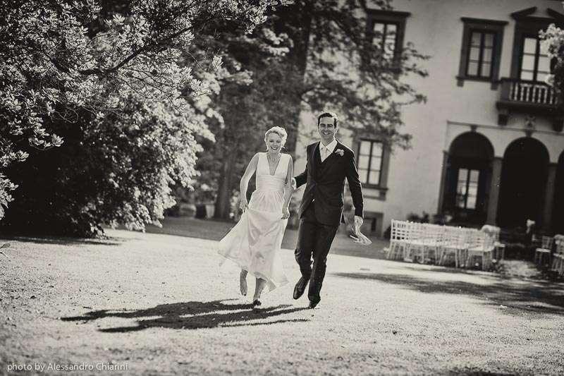 wpid-wedding-photographer-italy-077